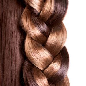 Papildomos plaukų priežiūros priemonės